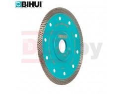 Алмазный диск BIHUI GRANITE, 125мм
