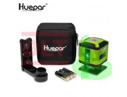 Лазерный уровень (нивелир)  Huepar FL360G