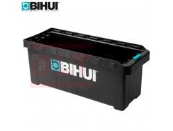 Футляр для набора гребенок BIHUI