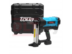 Газовый гвоздезабивной монтажный пистолет Toua GSN F1