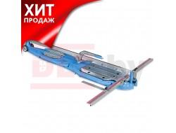Плиткорез SIGMA 3E4M - 127 см серии MAX