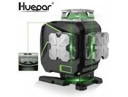 Уровень лазерный Huepar S04CG
