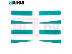 Клинья для укладки плитки BIHUI