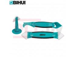 Комплект для затирки герметика BIHUI