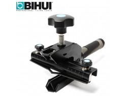 Разделитель плитки SLIM от BIHUI (сепаратор)
