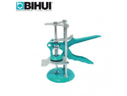 Плиточный подъемник BIHUI (регулятор высоты плитки)