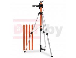 Распорная штанга для лазерного уровня (нивелира) DLT H360