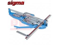 Плиткорез SIGMA 3D4M - 90,5 см серии MAX