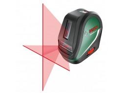 Лазерный уровень (нивелир) Bosch UniversalLevel 3