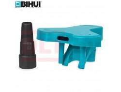 Адаптер для отвода пыли (пылеуловитель) BIHUI