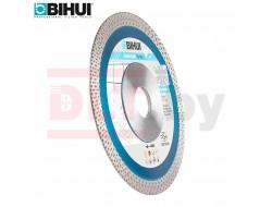 Алмазный диск BIHUI B-MAGIC, 125мм