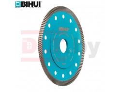 Алмазный диск BIHUI SUPER THIN TURBO, 125мм