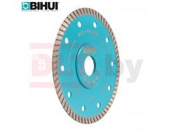 Алмазный диск BIHUI THIN TURBO, 125мм