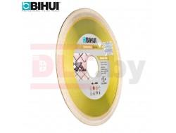 Алмазный диск BIHUI B-MOSAIC, 125мм