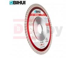 Алмазный диск BIHUI B-TURBO, 115мм