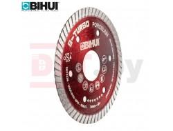 Алмазный диск BIHUI B-TURBO, 85мм