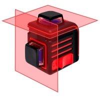 Лазерные нивелиры (лазерные уровни)