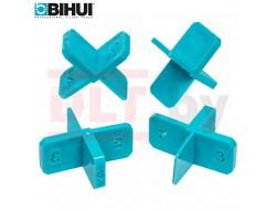 Многоразовый плиточный регулятор шва BIHUI
