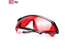 Очки DLT Laser Glasses для лазерного нивелира