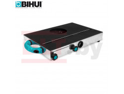Портативный стол для работы с плиткой, BIHUI