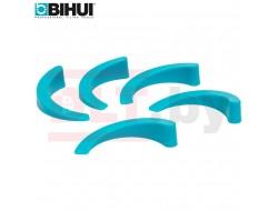 Регулируемые клинья BIHUI
