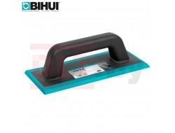 Шпатель для эпоксидной затирки BIHUI (Средняя жесткость)