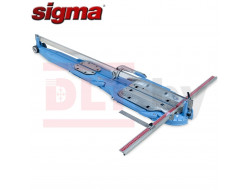 Плиткорез SIGMA 3F4M - 156 см серии MAX