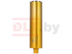 Сверло алмазное корончатое DLT Premium, 112мм