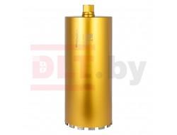 Сверло алмазное корончатое DLT Premium, 182мм