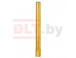 Сверло алмазное корончатое DLT Premium, 42мм