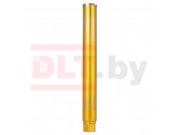 Сверло алмазное корончатое DLT Premium, 52мм