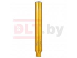 Сверло алмазное корончатое DLT Premium, 62мм