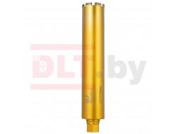 Сверло алмазное корончатое DLT Premium, 82мм