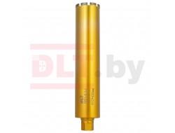 Сверло алмазное корончатое DLT Premium, 92мм