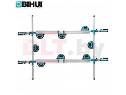 Система переноски крупноформатного керамогранита BIHUI SLIM TRANS 8