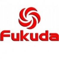 Fukuda Лазерные уровни (нивелиры) Фукуда (факуда)