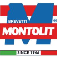 MONTOLIT Плиткорезы и инструменты для укладки Монтолит