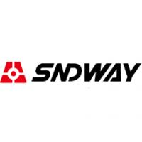 Sndway Лазерные дальномеры (рулетки) Сндвэй