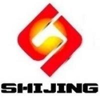 SHIJING Плиткорезы и лазерные уровни Шидзинг (шиджинг)