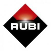 RUBI Плиткорезы и инструменты для укладки Руби