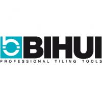 BIHUI Инструменты для укладки плитки Бихуэй (бихуй)